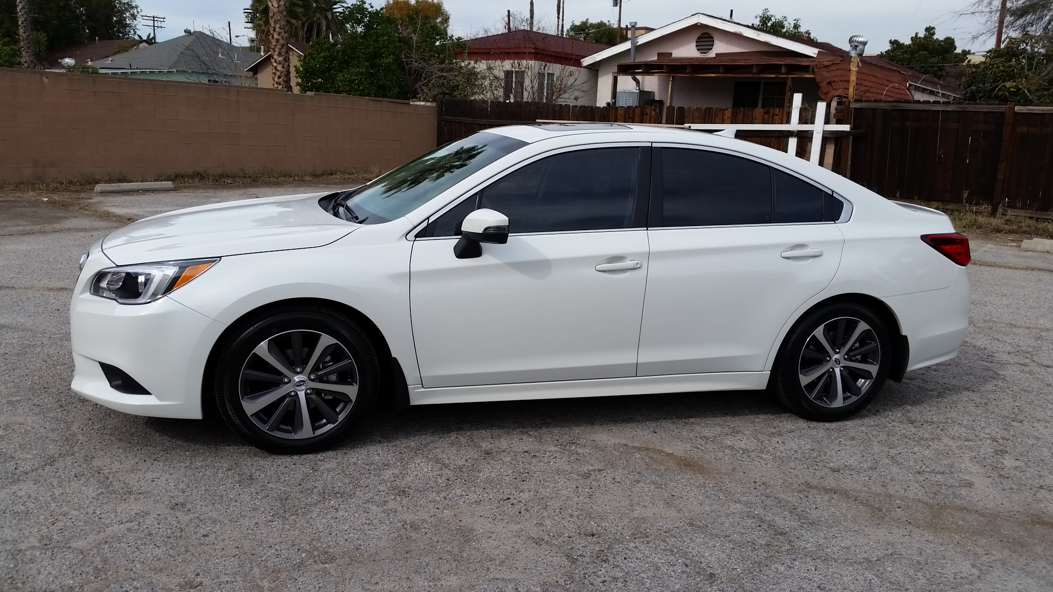 Average Cost Of Window Tinting >> Jj Window Tinting Car Window Tinting Best Price Special Near La